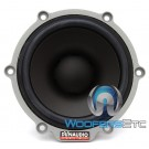 "E430 - Dynaudio 3.5"" Esotar2 Series Midrange Speakers"