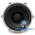 "E430 - Dynaudio 3.5"" Esotar2 Series Midrange Speaker"
