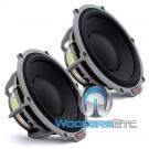 "E650 - Dynaudio Esotar 6.5"" Audiophile Midwoofers"