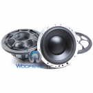 "Elate MW6 TI- Morel Elate Titanium 6.5"" 180W RMS Woofers"