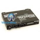 The Epicenter In-Dash - AudioControl In-Dash Bass Maximizer and Restoration Processor