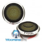 Focal TKMX K2 Power Tweeters