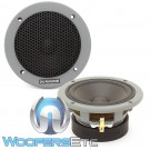 "Dynaudio ESOTAN MF171 3"" 120W RMS Midrange Speakers"