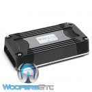Focal FD1.350 Monoblock 350W RMS Compact Amplifier