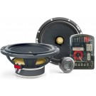 "Focal 165 YE 6.5"" 70W RMS 2-Way Access Series Component Speaker System"