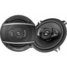 "TS-A1370F - Pioneer 5.25"" Coaxials Speakers Three-Way"