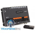 Hertz H8 DSP DRC Digital Interface Processor