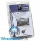 Alpine HCE-C1100 Multi-view Reverse Camera