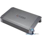 Hertz - HCP 1DK Monoblock 1240W RMS Series Power Amplifier