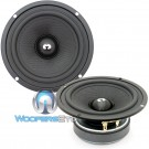 "HD-5 - CDT Audio High Definition 5.25"" Midrange/Midbass Drivers"
