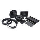 Rockford Fosgate HD9813-PKIT Front Audio Kit for 1998-2013 Harley Davidson Street Glide and Road Glide