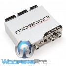 Mosconi HLA-SUM High Low Adapter with Summing Function