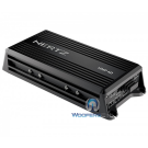 Hertz HMP4D Marine 4 Channel 600W Amplifier