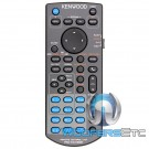 KNA-RCDV331 - Kenwood Remote Control for Select 2010 Kenwood Receivers