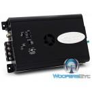 KS 125.2 BX2 - Arc Audio 2-Channel Mini Amplifier