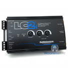 LC2i - AudioControl 2-Channel Line Output Converter