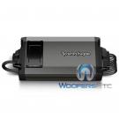 Rockford Fosgate M5-1000X1 1000W RMS 1-Channel Marine Amplifier