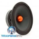 "Memphis MJP82 8"" 200W RMS 4-Ohm Pro Audio Component Speaker"