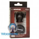 Memphis MMD1 Universal Magnetic Car Mount for Phones and Other Mobile Devices