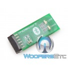 Mosconi Bluetooth Module
