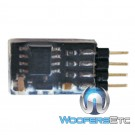 Mosconi MOS EEP EEProm Module for DSP 6to8 and ONE 120.4-DSP