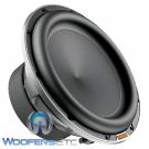 "Hertz MP 250 D4.3 MILLE PRO 10"" 1200W Sub Dual 4-OHM Subwoofer Bass Speaker"