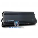 Memphis Audio MXA300.2 Channel 300W RMS Marine Subwoofer Amplifier