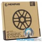 "Memphis MXA10GB 10"" MXA Marine Subwoofer Grill Black"