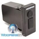 Memphis MXAUSBA Rocker Switch AUX & USB Inputs