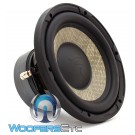 "Focal P20F Expert 8"" Subwoofer with Flax Cone"