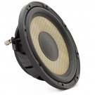 "Focal P25FS 10"" 280W RMS Ultra Compact Shallow Mount Subwoofer"