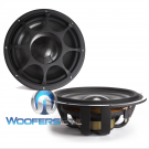 """Elate Carbon MW9 - Morel 9"""" Mid Woofers Speakers"""