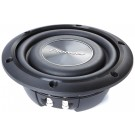 "TS-A2000LD2 - Pioneer 8"" 250W Shallow-Mount Subwoofer"