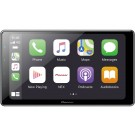 """Pioneer DMH-WT76NEX 2-Din 9"""" Multimedia Floating Display Bluetooth USB iPhone / Android Wireless CarPlay & Android Auto"""