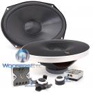 """Infinity PR9610CS 6"""" x 9"""" Component Speakers"""