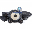 """Focal PS-165FXE 6.5"""" Flax Evo Perfromance Series Component Speaker System"""