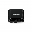 R2-500X1 - Rockford Fosgate Monoblock 500 Watt Prime Series Class D Amplifier