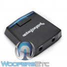 Rockford Fosgate RFBTRCA Universal Bluetooth Receiver to RCA Adapter for Wireless Streaming