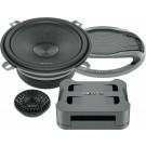 "Hertz CK 130  5.25"" 70W RMS 2-Way Component Speakers System"