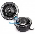 "Focal RIP-100T 1"" Aluminum Dome Auditor Series Tweeters"