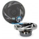 """Focal Auditor RIP-130W 5.25"""" 50W RMS Midwoofers"""