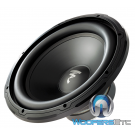 "Focal RSB-300 12"" 300W RMS Auditor Series Subwoofer"