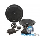 "Focal RSE-165 6.5"" 60W RMS 2-Way Auditor Series Component Speakers System"