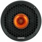 "Memphis Audio SRXP62WT PRO 6.5"" 250W 2-WAY Coaxial Speaker"