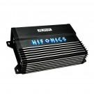 Hifonics A800.4D Alpha 800W RMS Tweeters Amplifier