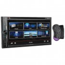 "Precision Power PV-702HB 7"" 300W Multimedia System"