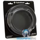 "PMSA65 - Rockford Fosgate 6.5"" Speaker Adaptor Rings"