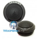 "Sundown Audio SA-T V.2 1"" Tweeters"