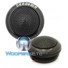 """Sundown Audio SA-T V.2 1"""" Tweeters"""