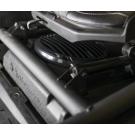 "Rockford Fosgate RFX3-FWED + RM110D4B 10"" CAN AM Maverick X3 Sub and Box (pkg)"